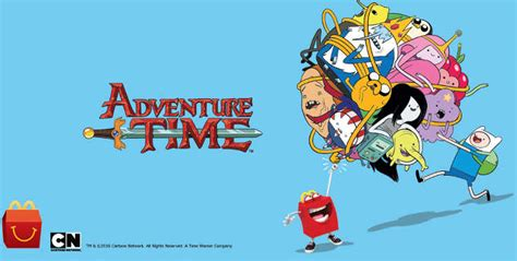 Adventure time ricardio the heart guy subtitles free