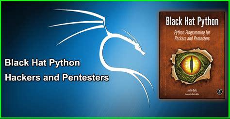 ettercap kali linux tutorial pdf hacking ebook black hat python for hackers pdf k4linux