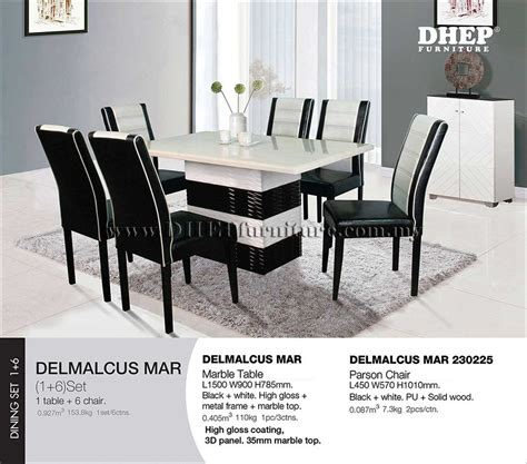 high end dining room sets modern dining set dining room furniture high end dining