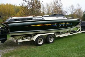 scarab boats kijiji scarab boats for sale in ontario kijiji classifieds