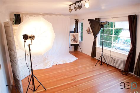 home photo studio home photography studio ideas joy studio design gallery