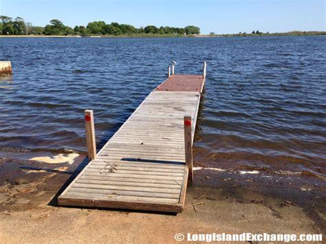 boat donation long island heckscher state park