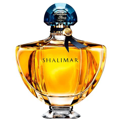 The Best Of Guerlain by The 10 Sexiest Perfumes Best Fragrances