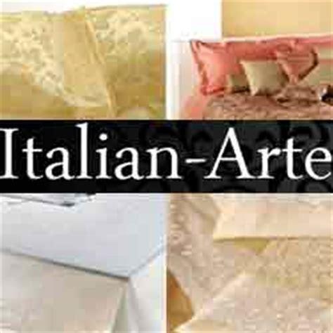 italian arte linge de italien italieaparis net