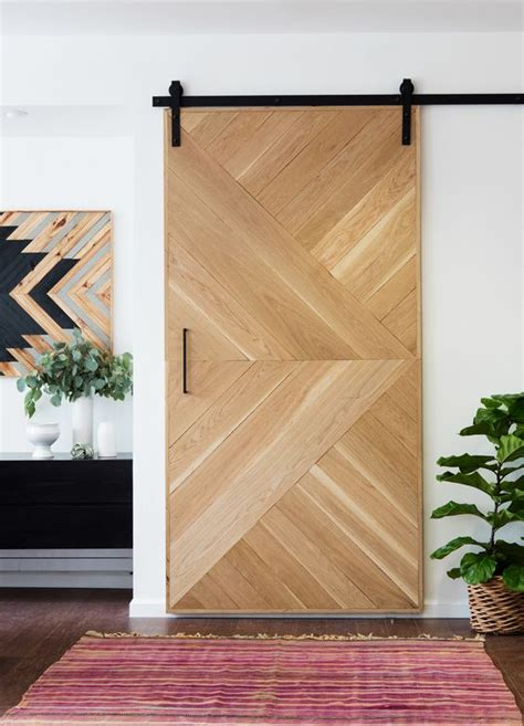 33 awesome interior sliding doors ideas for every home 33 awesome interior sliding doors ideas for every home