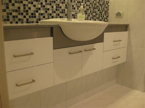 Bathroom Vanities Gold Coast Cabinet Makers Gold Coast A R Cabinets 171 Bathroom Vanities