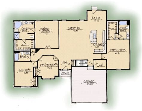 family compound floor plans 62 best multi family compound ideas images on pinterest