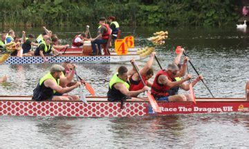 dragon boat festival 2018 ipswich upcoming events race the dragon