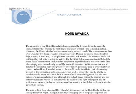 Hotel Rwanda Review Essay by Hotel Rwanda Essay Hotel Rwanda Essay Essay About Hotel Rwanda Wiki Hotel Rwanda Essay Topics