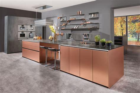 handleless kitchen cabinets 100 handleless kitchen cabinets white handleless