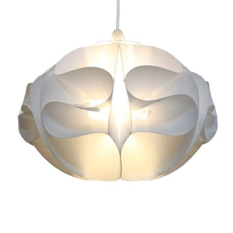 kaigami papillion large 50cm ceiling pendant light shade