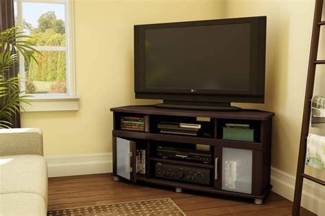 black corner tv cabinet with glass doors best 15 of black corner tv cabinets with glass doors