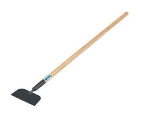 Floor Brush Scrapper With Handle heavy duty floor scraper with handle pigeons co uk