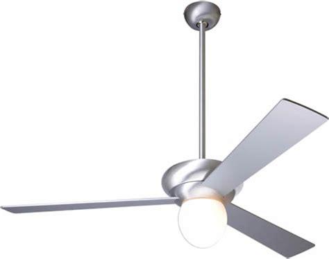 modern fan altus hugger altus ceiling fan altus hugger ceiling fan from the