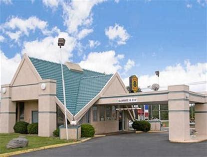 comfort inn richmond indiana super 8 motel richmond richmond deals see hotel photos attractions near super 8 motel richmond