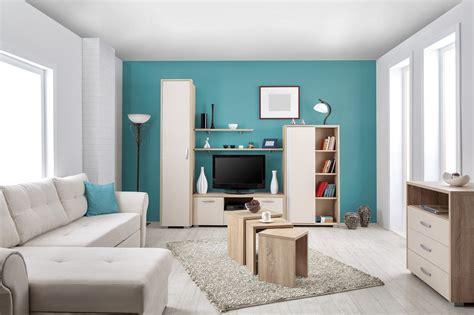 casa de co decoracion 10 tips para decorar una casa peque 241 a