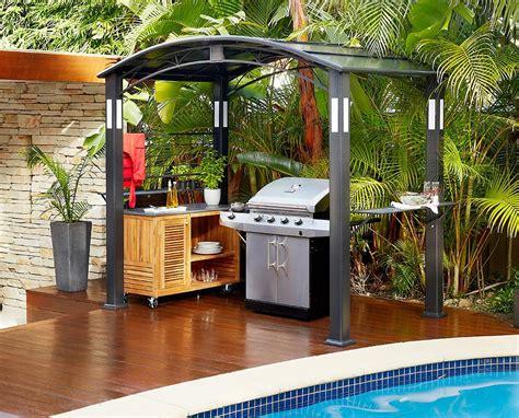 Firepit Pad Terrazzo Pit Pad Pit Design Ideas
