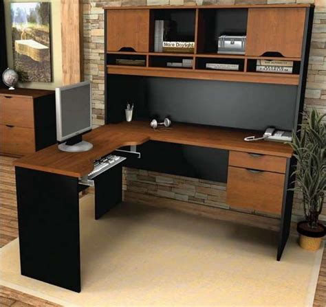 l shaped corner desk plans l shaped corner desks for 15 diy l shaped desk for your home office corner desk