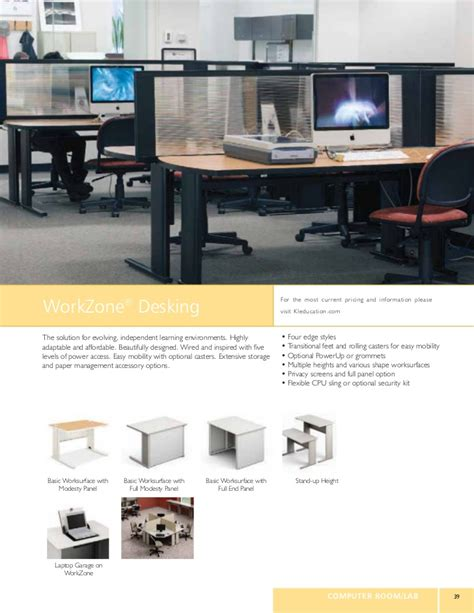 longo ki university college furniture catalog 2012 longo ki university college furniture catalog 2012