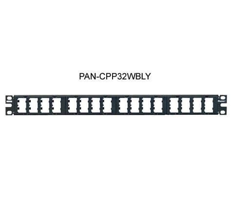 panduit visio free panduit angled patch panel visio stencil