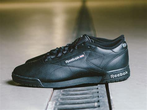 reebok s sneakers s shoes sneakers reebok exofit r524821 best shoes