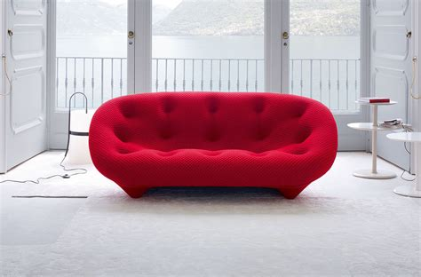 domo furniture stores  melbourne sydney adelaide