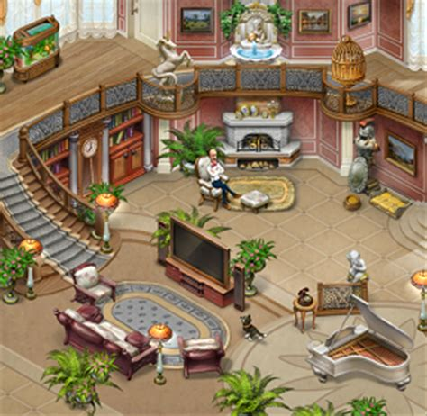 Gardenscapes Get Lives Gardenscapes Get Lives 28 Images Gardenscapes New