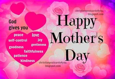 christian mothers day christian sayings for mothers day images