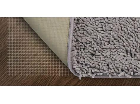 rete antiscivolo per tappeti rete antiscivolo per tappeti alt tenax
