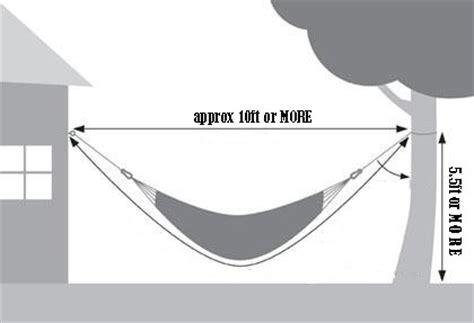 Best Way To Hang Hammock caribbean mayan hammock purple