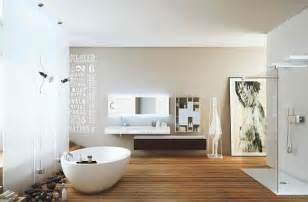 stilvolle moderne badezimmer von moma design