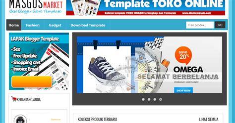 template toko online wordpress keren gratis template toko online blogspot gratis super keren cara