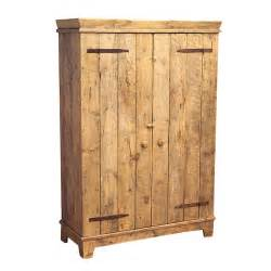 Rustic Kitchen Cabinet Rustic Kitchen Cabinets Related Keywords Amp Suggestions