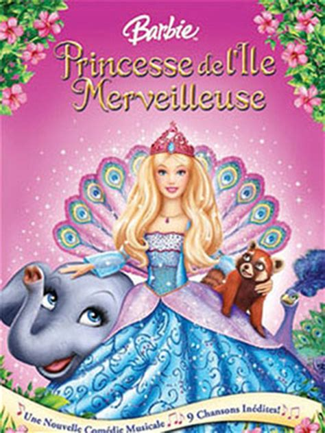 film barbie gratuit telecharger telecharger barbie princesse de l 206 le merveilleuse