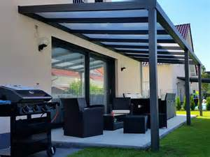 terrassen überdachung chestha terrasse design 220 berdachung