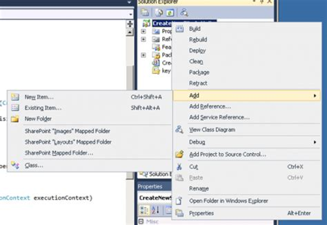 sharepoint designer workflow actions sharepoint 2010 create a workflow activity using visual