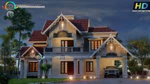 new house plans for may 2016 may 2011 kerala home design and floor plans