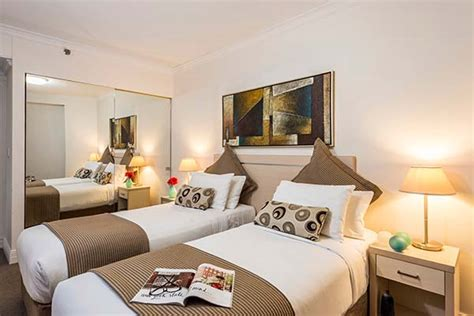 2 bedroom serviced apartments sydney cbd 2 bedroom apartments accommodation sydney cbd