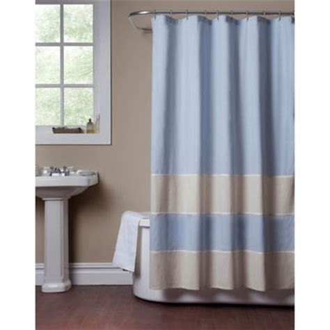shower curtain 96 inches long buy extra long shower curtain from bed bath beyond