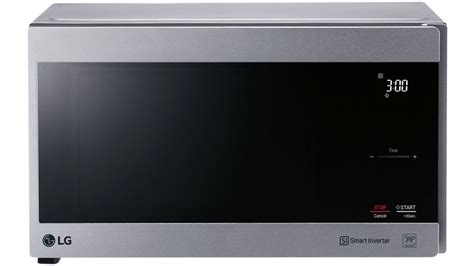 Microwave Lg Neochef compare lg neochef ms4296oss microwave prices in australia save