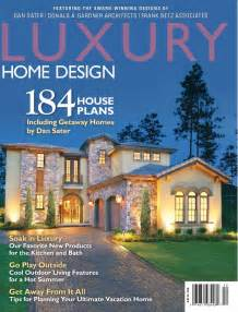 Home Design Ideas Magazine by Designer Homes Magazine Home And Landscaping Design