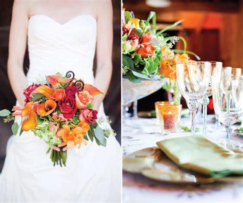 Wedding Ideas For Summer by Summer Wedding Decor Ideas Bridalguide