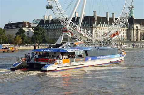 thames clipper engines thames clippers river thames london passenger boats