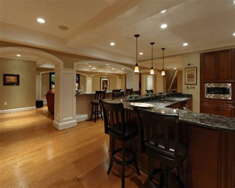 remodeling chicago area chicago kitchen remodeling stark builders inc drywall and painting