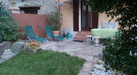 casa e giardino manerba cantina e giardino casa zuino gargnano gardasee