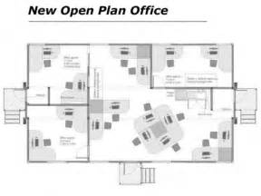 Office Furniture Layout Tool Office Tool Office Furniture Layout Design Executive