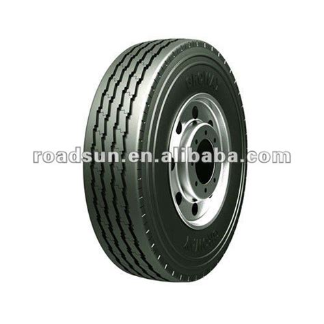 Truck Tires For Sale 11r 24 5 Tbr Cheap Semi Truck Tires For Sale 11r22 5 11r24 5 295