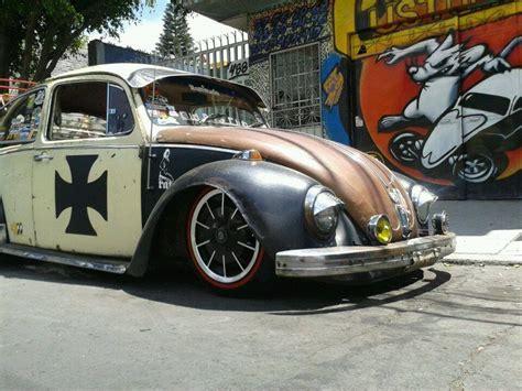 volkswagen beetle rat rod beetle stuff volkswagen vw cars cars