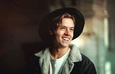 Cole Sprouse 2016 Google Search - pinterest the world s catalog of ideas