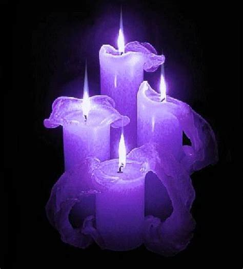 candela rossa magia la magia delle candele streghe alla riscossa